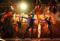 R.I.P *love you mj* - michael-jackson photo