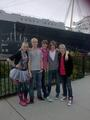 R5 - rydel-lynch photo