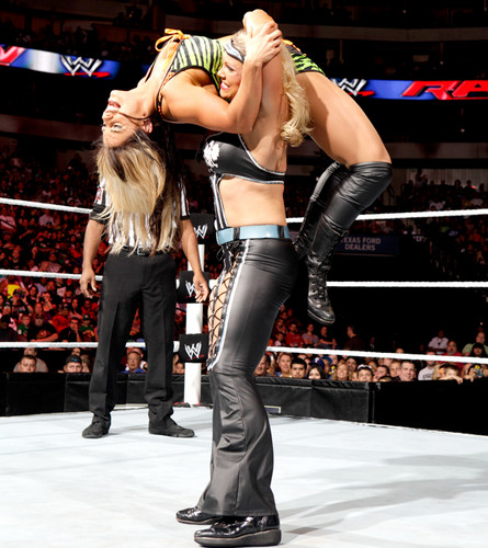 Raw Digitals 8/13/12