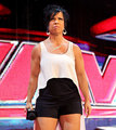 Raw Digitals 8/20/12