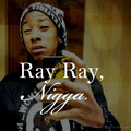 Ray Ray sexy boy! - mindless-behavior photo
