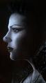 Regina/Evil queen (Lana Parrilla)