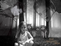 Renesmee Cullen - renesmee-carlie-cullen wallpaper