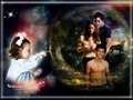 Renesmee Cullen - renesmee-carlie-cullen wallpaper