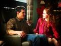 Renesmee and Jacob - renesmee-carlie-cullen wallpaper