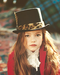 Renesmee - renesmee-carlie-cullen icon