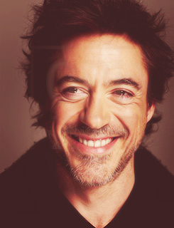 Robert Downey Jr. wallpaper probably with a business suit and a portrait called Robert Downey Jr