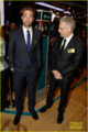 Robert - Ringing the opening bell at the New York Stock Exchange - August 14, 2012 - robert-pattinson photo