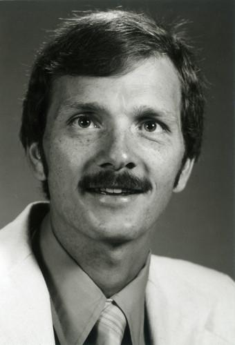 Ron Renko