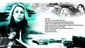 Rose Tyler wallpaper: the story of how she died. <3 - doctor-who wallpaper