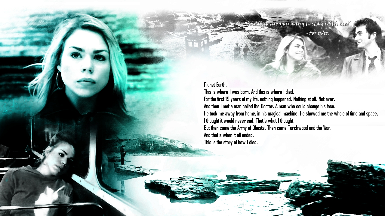 Rose-Tyler-wallpaper-the-story-of-how-she-died-3-doctor-who-31822683-1280-720.jpg
