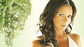 Sara Evans - country-music photo