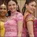 Saumya Tondon  - dance-india-dance icon