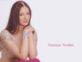 Sawmya - dance-india-dance wallpaper