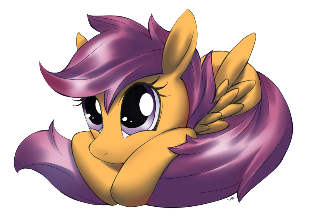 Scootaloo-my-little-pony-friendship-is-magic-31899760-1057-755.png