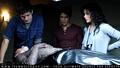 Season 2 | Ep. 12 | 'Master Plan'