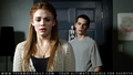 Season 2 | Ep. 12 | 'Master Plan' - teen-wolf photo