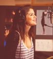 Selena - hotel-transylvania photo