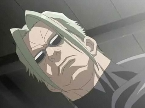 Seto no Hanayome characters