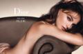 Sexy Natalie Portman