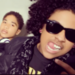 Sexy boy!!!!! - princeton-mindless-behavior icon
