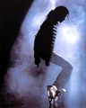 Shadow Dance - michael-jackson photo