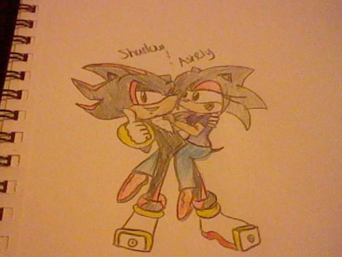 ShadowXAshely