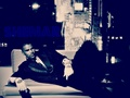 ShemarM - shemar-moore wallpaper