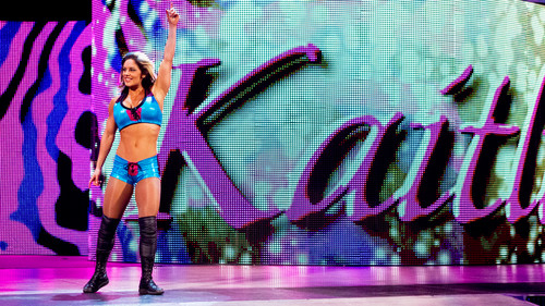 WWE Divas images Should Kaitlyn Be Booker T's Assistant? HD wallpaper and background photos