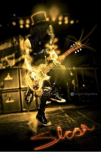 Slash~