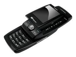 Slide Phone!!!