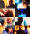 Smallville - smallville fan art