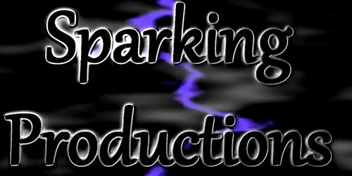 Sparking Productions