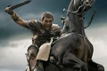 Spartacus War Of The Damned - spartacus-blood-and-sand photo