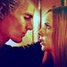 Spike and Buffy