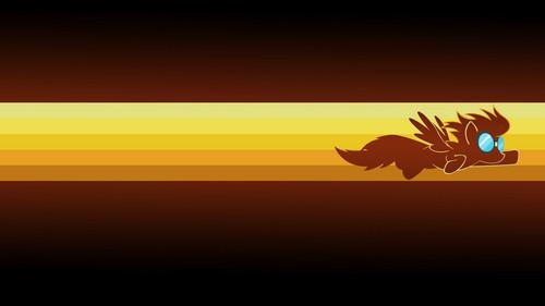 Spitfire वॉलपेपर