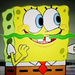 Spongebob  - spongebob-squarepants icon