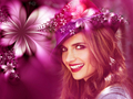 Stana Katic - stana-katic wallpaper