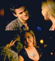 Stefan and Lexi - stefan-and-lexi photo