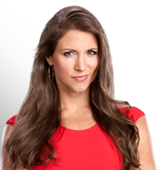WWE wallpaper containing a portrait called Stephanie McMahon