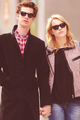 Stonefield - andrew-garfield-and-emma-stone fan art