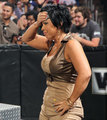 SummerSlam Digitals 8/19/12