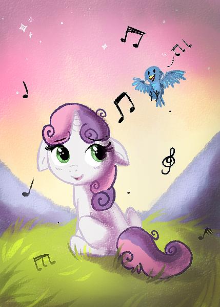 [Bild: Sweetie-Belle-my-little-pony-friendship-...29-600.png]