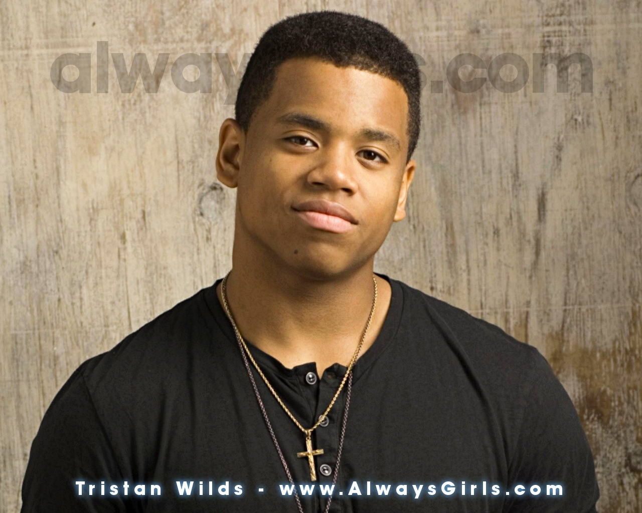 Tristan Wilds T Wallpapers tristan wilds