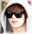 Taemin - lee-taemin photo