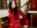 Tarja - tarja wallpaper