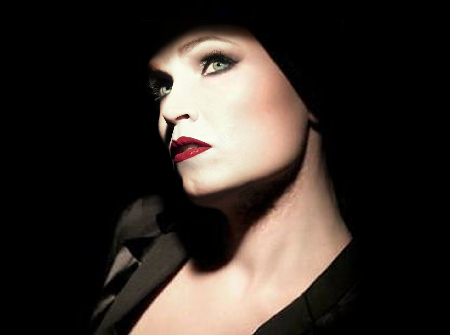 Tarja Tarja Photo 31871073 Fanpop fanclubs