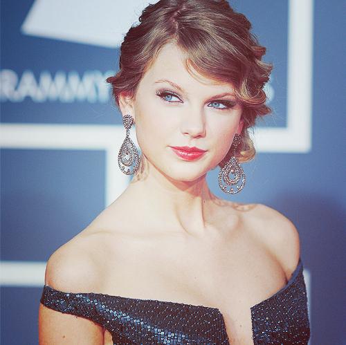 Taylor<13