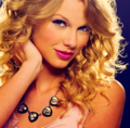 Taylor<13 - taylor-swift photo
