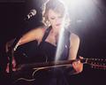 Taylor! <33